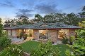 Property photo of 9 Robynne Place Kuraby QLD 4112