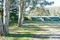 Property photo of 1363 Bogan Road Golden Valley TAS 7304