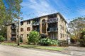 Property photo of 4/523 Victoria Road Ryde NSW 2112