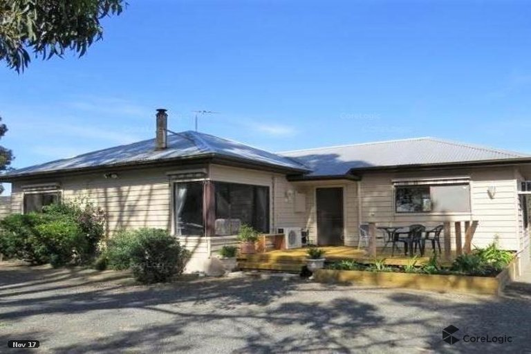 OpenAgent - 330 State Forest Road, Ross Creek VIC 3351