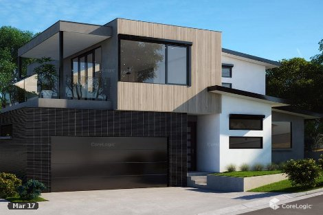 11 oakhill avenue highton vic 3216 sold prices and statistics for 23 watersedge terrace highton