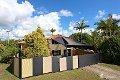 Property photo of 2 Nimrud Street Southport QLD 4215