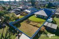 Property photo of 12 Greenwood Road Kellyville NSW 2155
