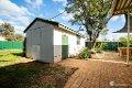 Property photo of 1 Sanderson Street Dubbo NSW 2830