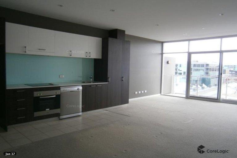 OpenAgent - 3/261 Pirie Street, Adelaide SA 5000