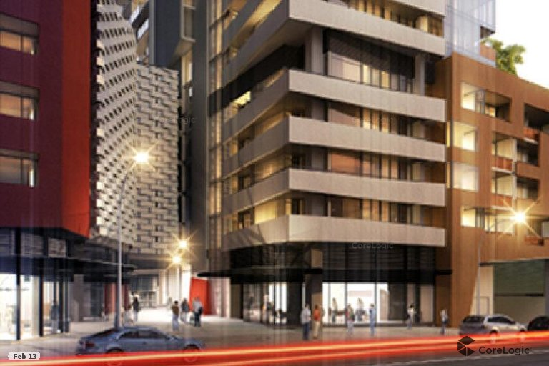 OpenAgent - 2804/639 Lonsdale Street, Melbourne VIC 3000