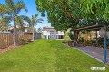 Property photo of 216 Lion Creek Road Wandal QLD 4700