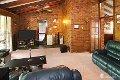 Property photo of 12 Forth Street Abbey WA 6280