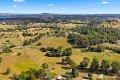 Property photo of 60 Hood Road Veteran QLD 4570