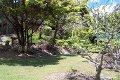 Property photo of 601 Nerang Murwillumbah Road Advancetown QLD 4211