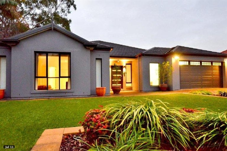 OpenAgent - 2 Lewis Crescent, North Plympton SA 5037