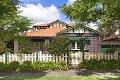 Property photo of 3 Bernard Avenue Gladesville NSW 2111