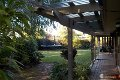 Property photo of 41 Jones Way Abbey WA 6280