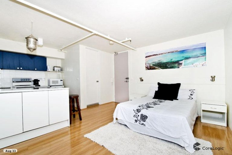 OpenAgent - 711/212-218 Bondi Road, Bondi NSW 2026