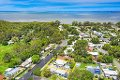 Property photo of 35 Bancroft Terrace Deception Bay QLD 4508