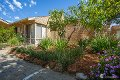 Property photo of 1/1-3 Ince Road Attadale WA 6156