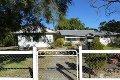 Property photo of 105 Louisa Street Mitchell QLD 4465