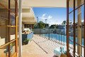 Property photo of 25 Yaringa Avenue Buddina QLD 4575
