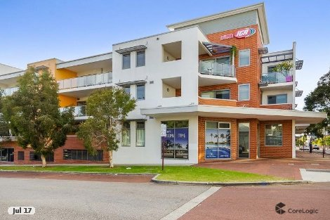 Perth wa 6000 real estate and properties for sale for 124 terrace road perth