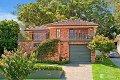 Property photo of 15 Colarado Street Adamstown Heights NSW 2289