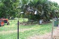 Property photo of 228 Mountainview Road Airville QLD 4807