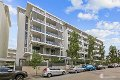 Property photo of 3611/7-13 Angas Street Meadowbank NSW 2114