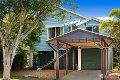 Property photo of 45 Clara Street Annerley QLD 4103