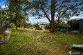 Property photo of 7 Osterley Avenue Bridgewater SA 5155