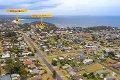 Property photo of 1 Ian Street Ulladulla NSW 2539