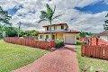 Property photo of 9 Buddleia Street Inala QLD 4077
