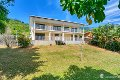Property photo of 92 Anderson Road Woree QLD 4868