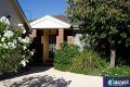 Property photo of 27 Annan Close Amaroo ACT 2914