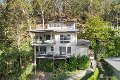 Property photo of 21 Panorama Terrace Green Point NSW 2251