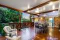 Property photo of 3 Hartree Place Cherrybrook NSW 2126