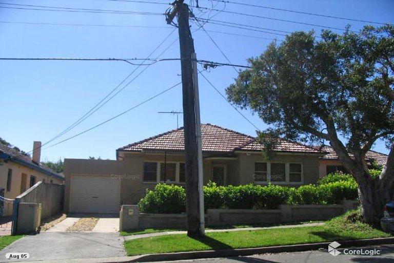 OpenAgent - 1/56-58 Wills Road, Woolooware NSW 2230