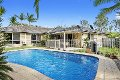 Property photo of 32 Karvella Street Upper Kedron QLD 4055