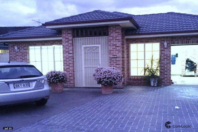 OpenAgent - 4 Alphil Avenue, Cabramatta NSW 2166