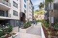 Property photo of 2215/35 Burdett Street Albion QLD 4010