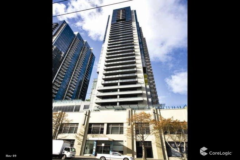 OpenAgent - 59/183 City Road, Southbank VIC 3006