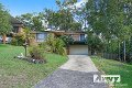 Property photo of 30 Wyera Crescent Carey Bay NSW 2283