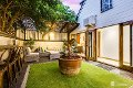 Property photo of 84 Princess Street Petrie Terrace QLD 4000