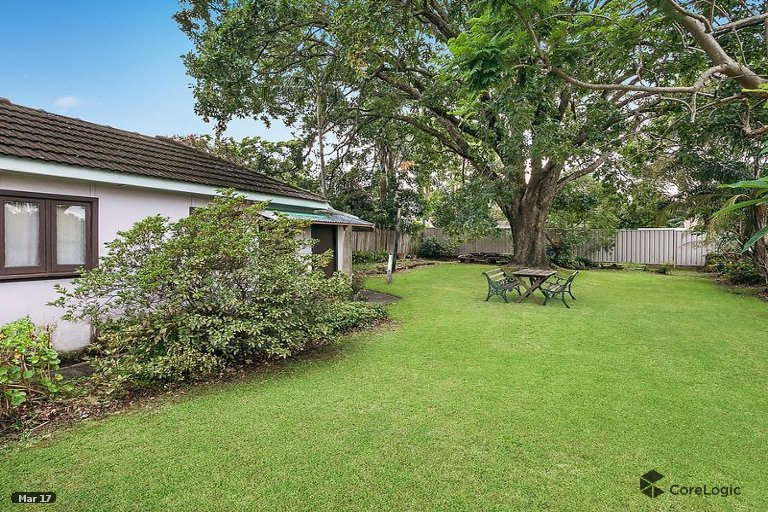 OpenAgent - 46 Dolans Road, Woolooware NSW 2230