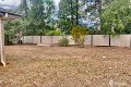 Property photo of 21 Skewis Street Chinchilla QLD 4413