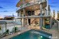 Property photo of 114 Pacific Boulevard Buddina QLD 4575