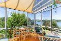 Property photo of 149 Camms Road Kayena TAS 7270