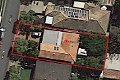 Property photo of 7 Fiona Street Biggera Waters QLD 4216