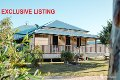 Property photo of 88 Hedge Road Dalby QLD 4405