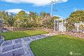 Property photo of 11 Salkeld Street Tarragindi QLD 4121