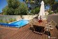 Property photo of 45A Alexander Road Padbury WA 6025