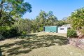 Property photo of 18 Rosemary Court Beenleigh QLD 4207